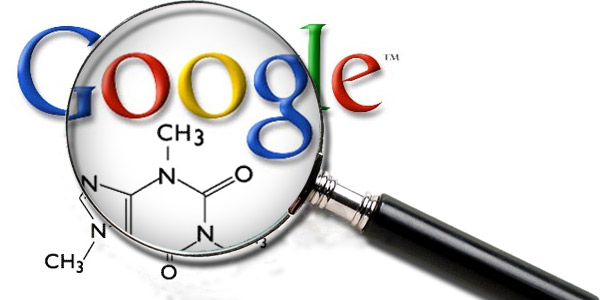 google-search-engine-optimisation-bedford